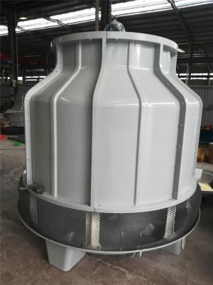 玻璃纤维冷却塔
