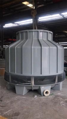 新型冷却水塔