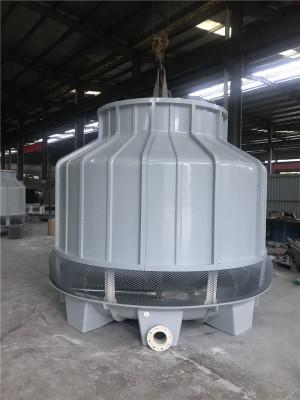 新型冷却塔